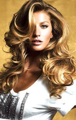 [cabelos+loiros+da+gise.jpg]