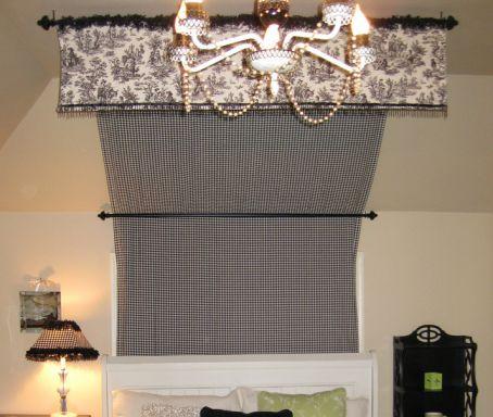 Uozzi Bedding Mosquito Net Bed CanopyLace Luxury 4 Corner