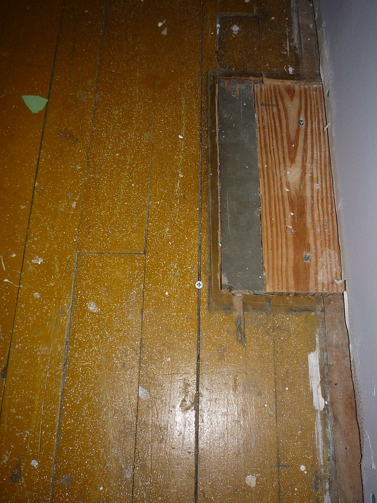 How To Clean Old Hardwood Floors Flooring Ideas Home
