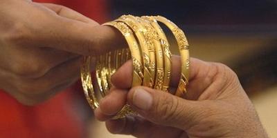 El oro alcanza un nuevo récord en Nueva York al cerrar a 1.296,3 dólares