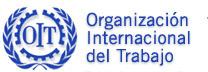 OIT exige a Venezuela cesar la criminalización de las protestas