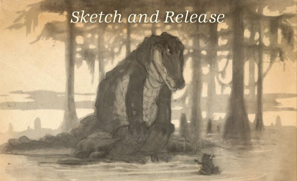 _Sketch and Release_