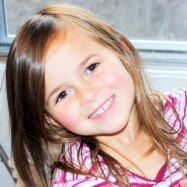 Riley#