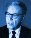 Dietrich vonHildebrand