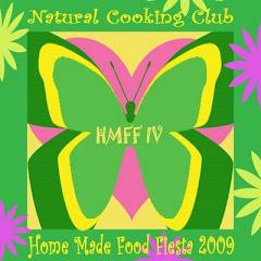HMFF IV NCC