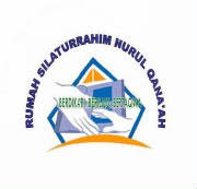 Logo Rumah Nurul Qanaah