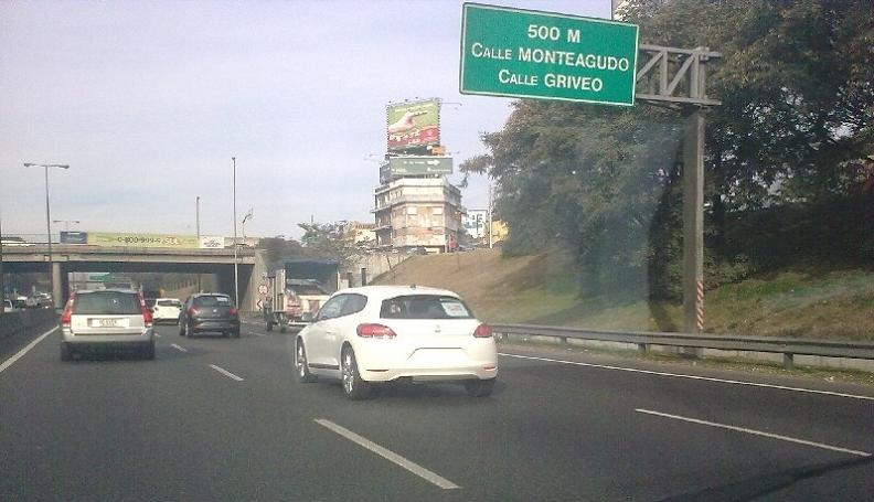 Tiguan 2016 Cuando Llega A Mexico | Autos Post