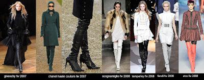 hoge laarzen 2009