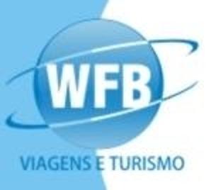 LOCAÇÃO DE VANS, TURISMO RECEPTIVO, CITY TOUR, PACOTES PERSONALIZADOS.