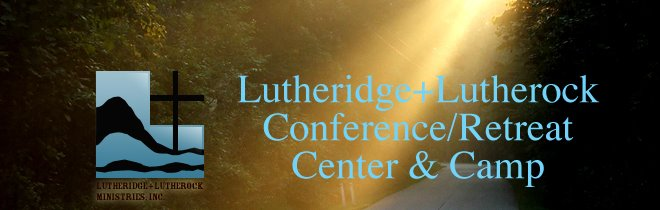 Lutheridge+Lutherock Conference Center