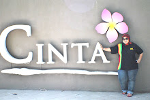 cinta ~~~
