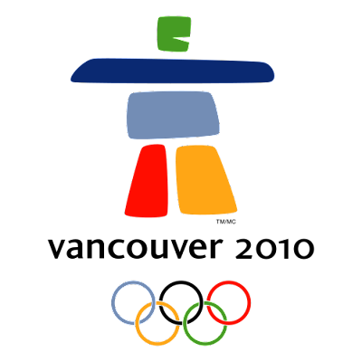 2010 Vancouver Winter Olympics