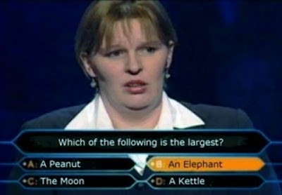 Images à la con^^ - Page 5 Stupid_Woman_on_Who_Wants_to_be_a_Millionaire.ashx
