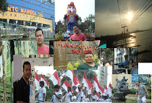 me @ Jakarta 30 August 0 1 Sep 2008