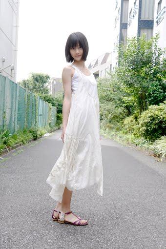 http://ookkk.blogspot.com/2011/03/ai-hashimoto-14.html