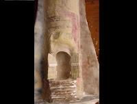 Torre de Hechicería P1100429