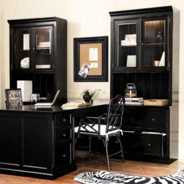 hautala couture ballard designs desk knockoff ballard designs whitley desk bright bold and beautiful