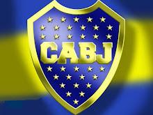 Boca Juniors (L)