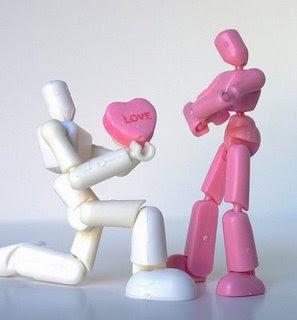 Como enamorar a la Mujer de tus Sueños