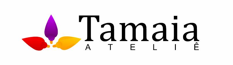 Ateliê Tamaia