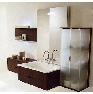 http://3.bp.blogspot.com/_RkmTwaUEVDE/SU9ZUXk0o2I/AAAAAAAAA6o/TgP0urqPZwo/s400/banyo_dolabi_2_444.jpg