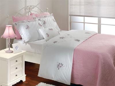 English Home Ev Tekstil �r�nleri