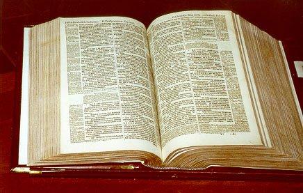 bijbel nbg 51