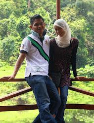 taSha & zaihiRim