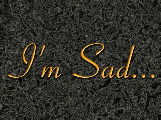 ღ♡ღ عبر عن شعورك بصوره ღ♡ღ  I_am_sad