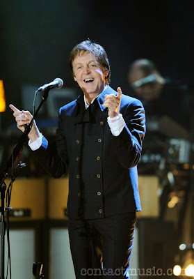 BTW This First Pic Has Become One Of My New Macca Favesi Just Love The Way He Looks Clothes Pose And Everything