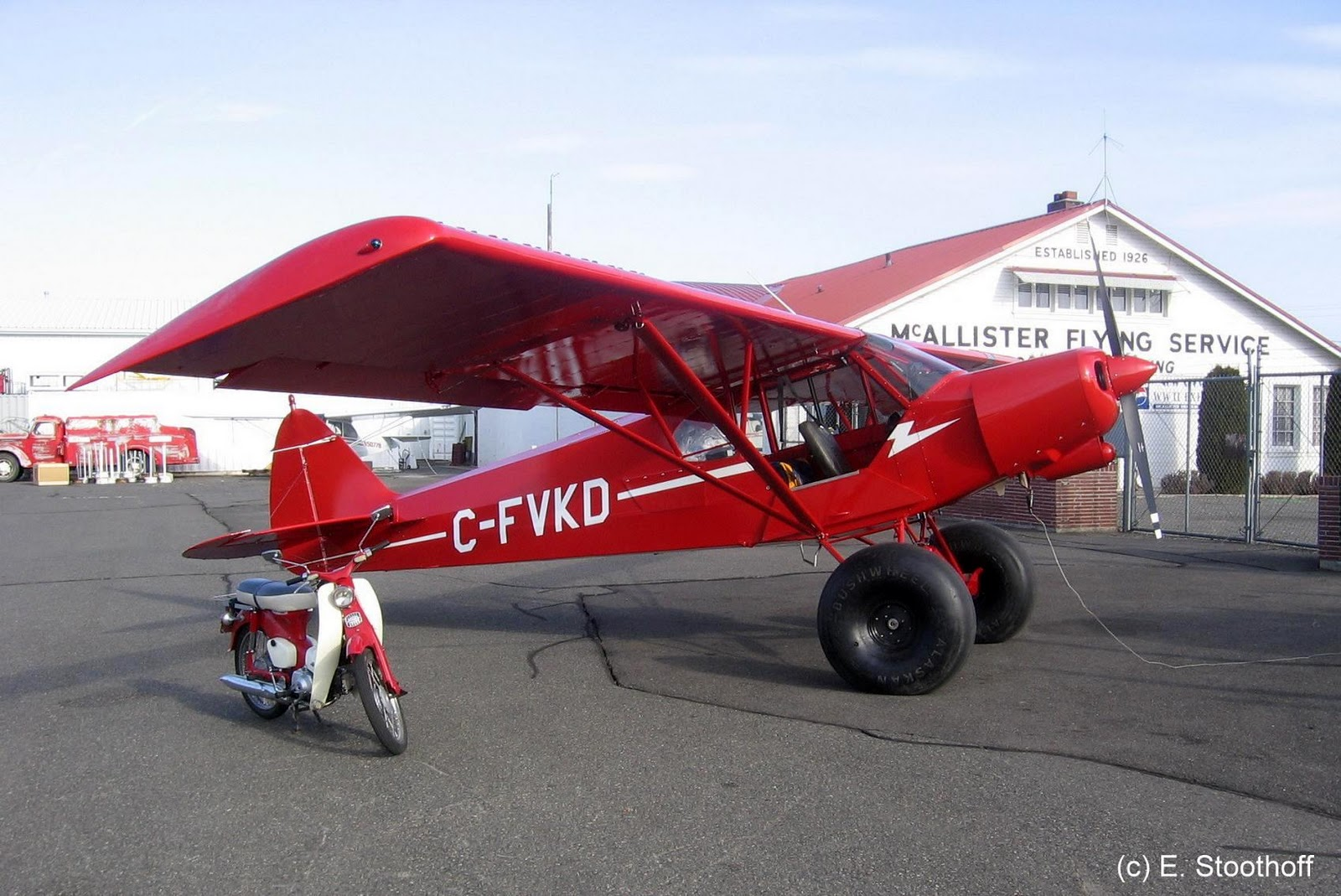 motorized airplanes with Super Cub on Cybird3CHRobotFlyingBirdElectricRCAirplane likewise  further Frank aviation video moreover Details in addition FMS800mmF4UCorsairV2MiniWarbirdsV24CH24GHzRTFRCAirplane.
