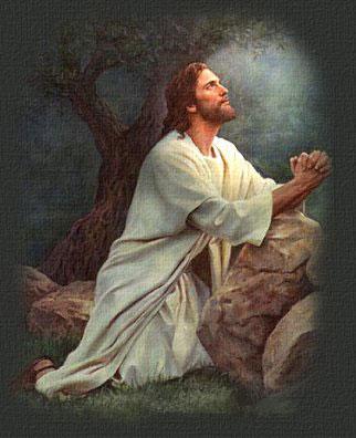 http://3.bp.blogspot.com/_Rl5fJ725pE4/TCkjnITEZHI/AAAAAAAAAGs/qlH0LchsA-E/s1600/JesusOrando.jpg