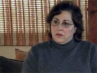 UPDATED:  Alinsky Perfected Pt. VII:  Serial whiner, Andree Mcleod files her sixth complaint