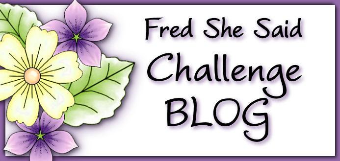 FSS Challenge BLOG