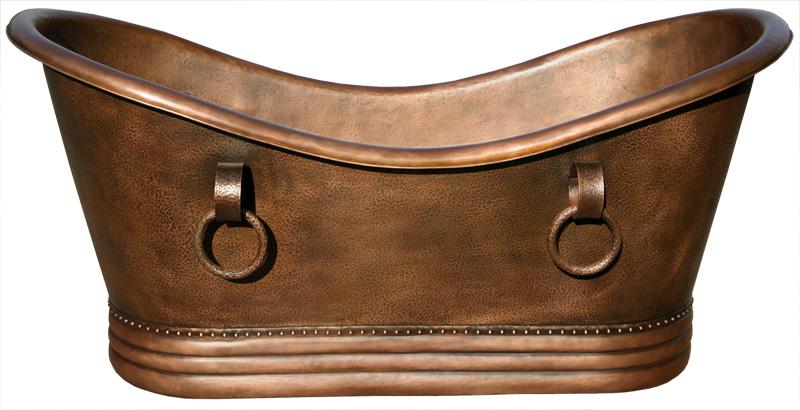 materials class sadie 39 s blog product 38 vintage tub. Black Bedroom Furniture Sets. Home Design Ideas