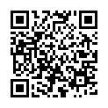 QRコード(携帯用)