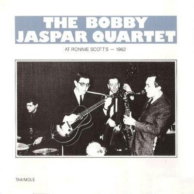 [Bobby+Jaspar+-+At+Ronnie+Scott]