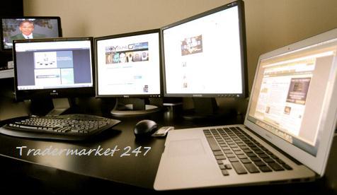 TraderMarket247