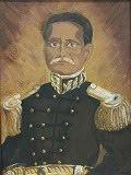 Museu Marechal Rondon