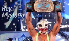 Campeon Intercontinental