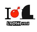 ¡No al Hotel Vela!
