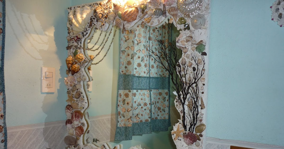 Casita del patchwork espejo de arresife - La casita del patchwork ...