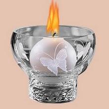 Esta Luz es para mi Amiga Raquelito