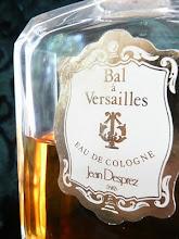 Bal a' Versailles