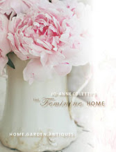 The Feminine Home