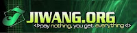 JIWANG.ORG