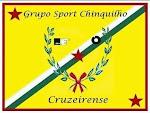 Grupo Sport Chinquilho Cruzeirense
