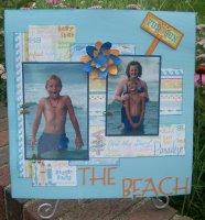 [The+Beach]
