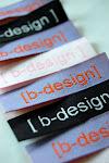 b-design
