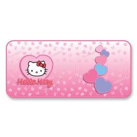 Hello Kitty Sun Shade